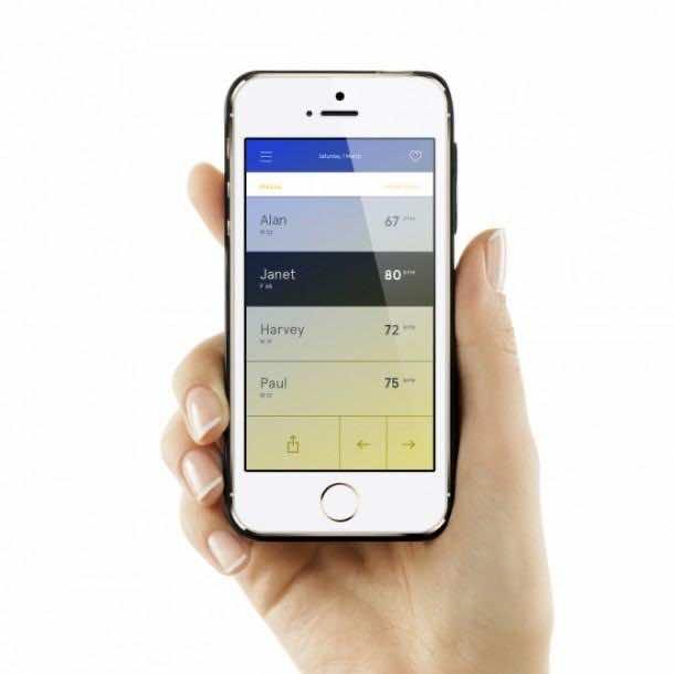 wello_smartphone_case (6)
