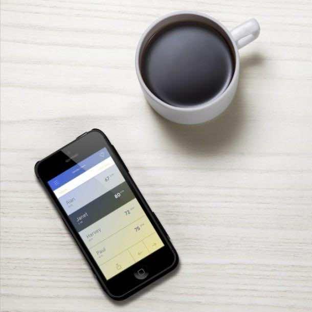 wello_smartphone_case (7)