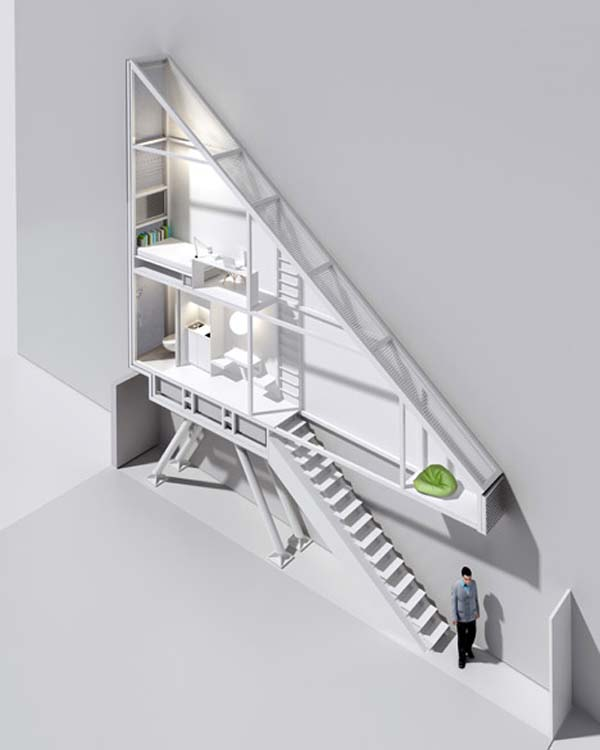 worlds_narrowest_house (10)