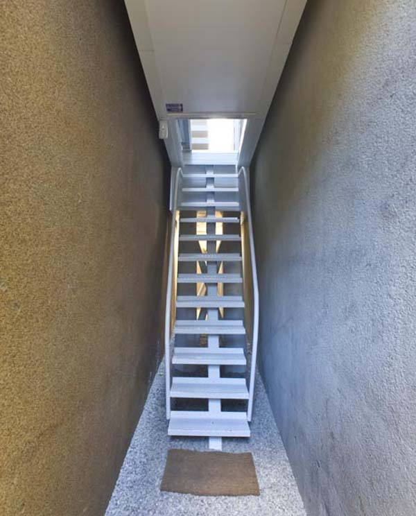 worlds_narrowest_house (2)
