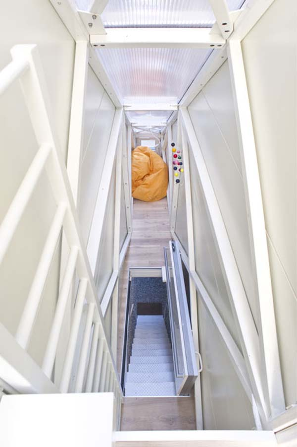 worlds_narrowest_house (3)