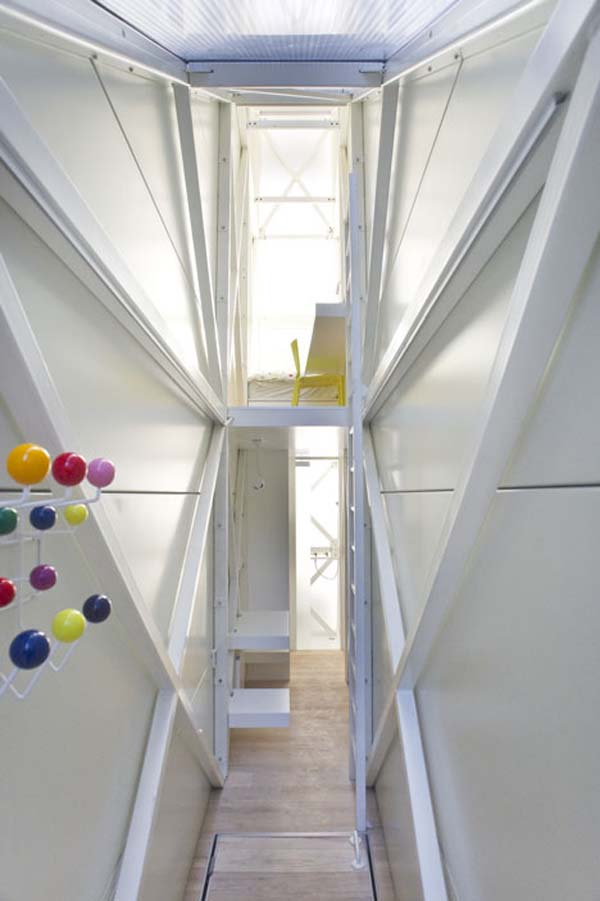 worlds_narrowest_house (4)