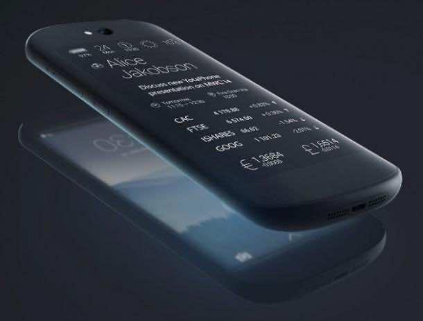 yotaphone2 (9)