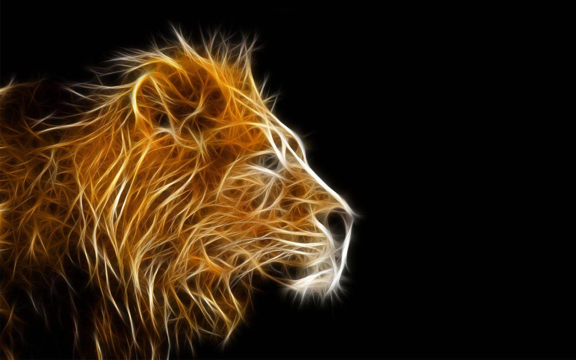 Over 50 3D Wallpaper Images For Free Desktop Download