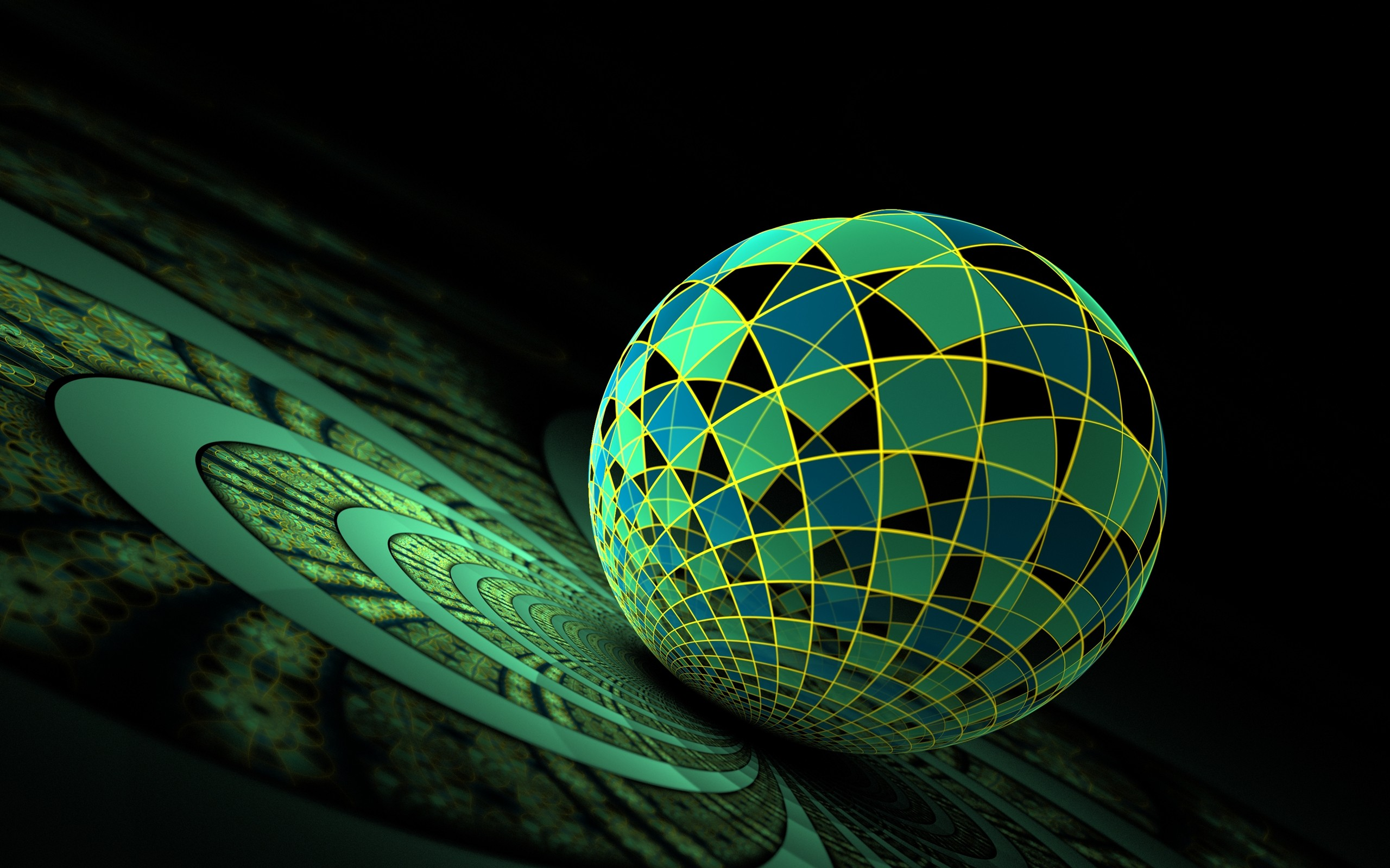 over 50 3d wallpaper images for free desktop download