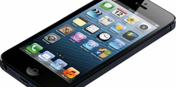 Anti Texting Apple 2