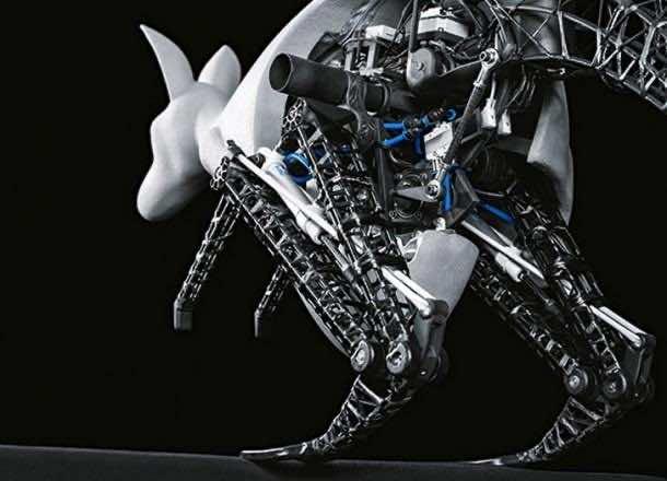 Bionic-Kangaroo-hind-legs1