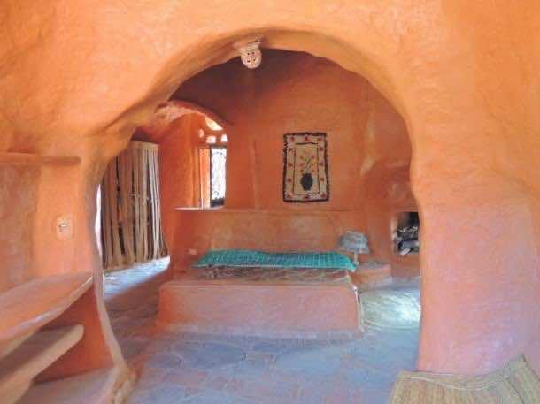 Casa Terracota 5
