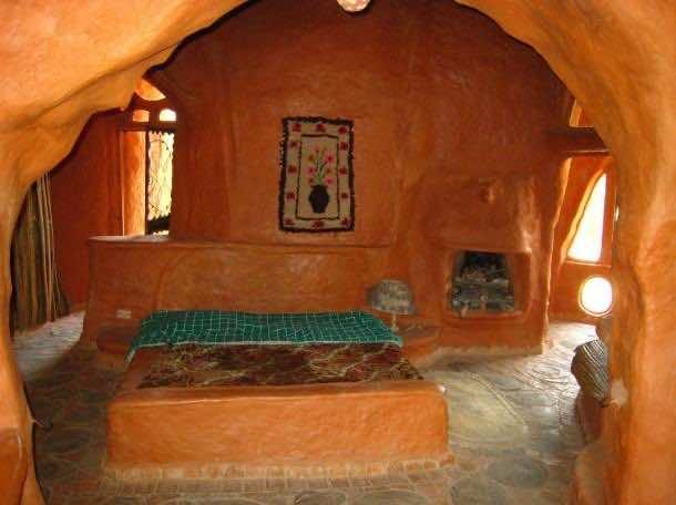 Casa Terracota 8