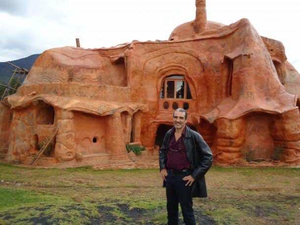 Casa Terracotta 5