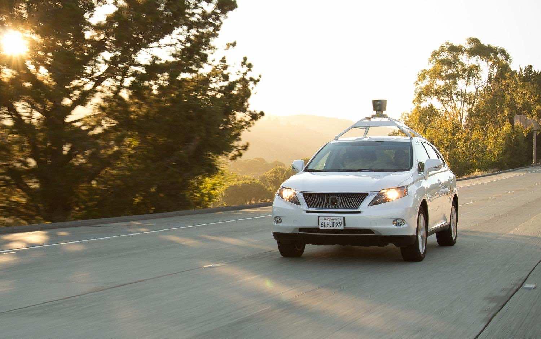 Google-Lexus-FX450h-autonomous-vehicle-2