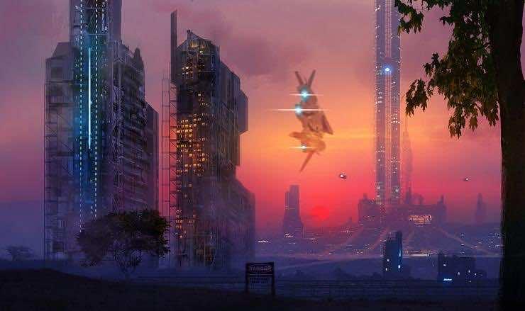 Horizon_Space_Elevator