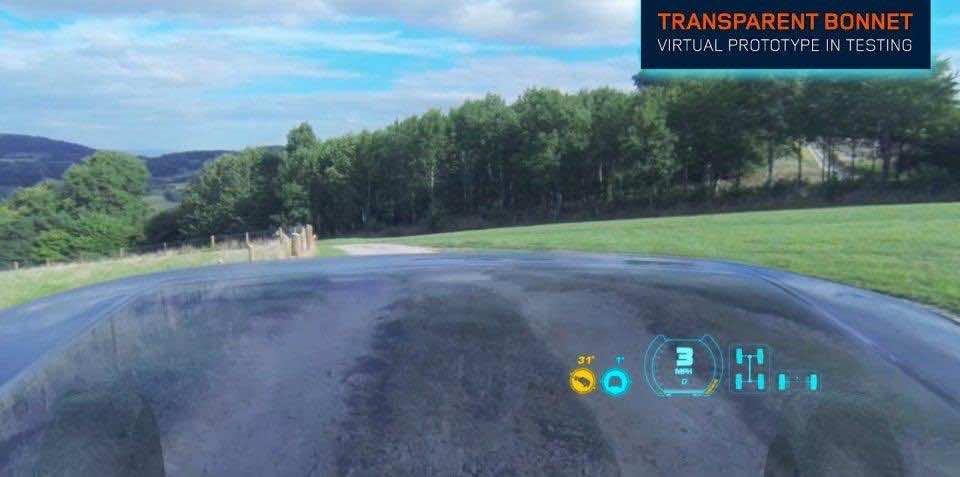 Land-Rover-Transparent-Bonnet