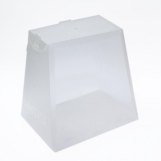 Lightcase4