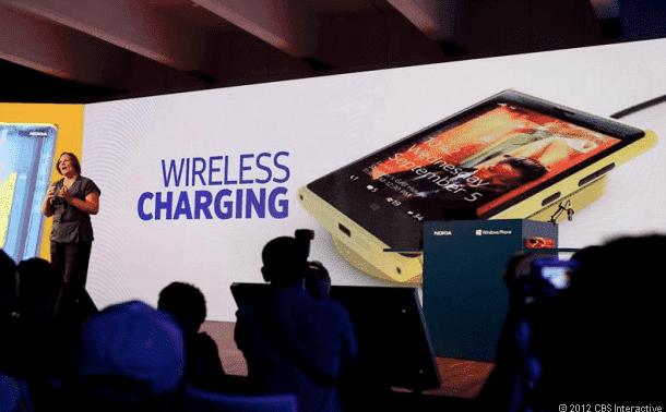 Lumia920_WirelessCharging_610x378