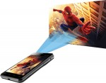 MagicOn Ayane smartphone 3