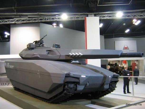 PL-01 3