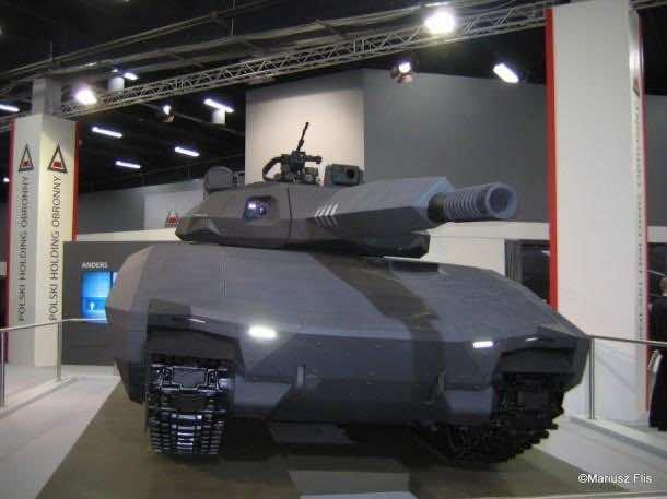 PL-01 8
