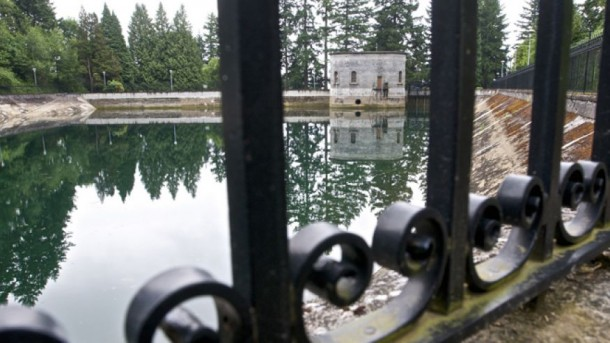 Portland Water Crisis 5