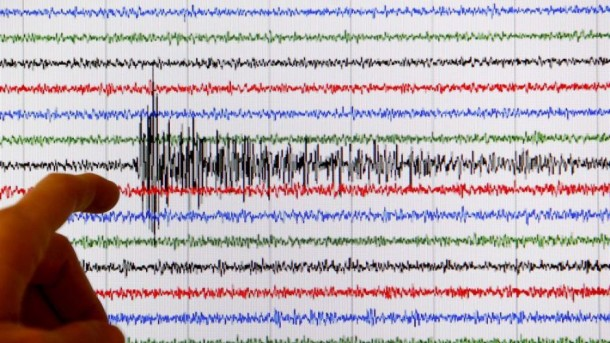 Seismic Shielding 3