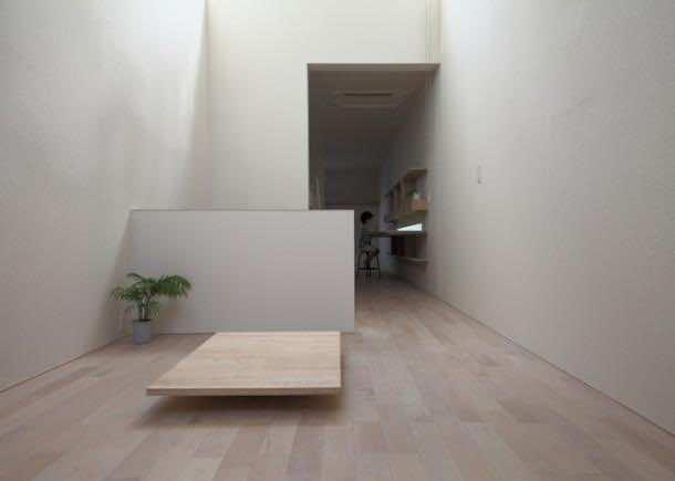 The Imai House 4