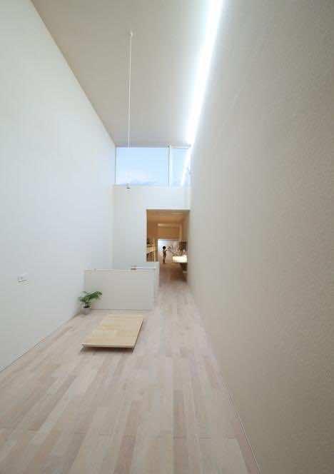 The Imai House 5