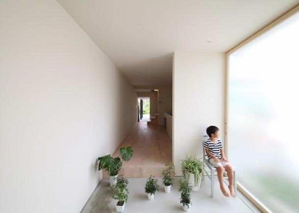 The Imai House 7