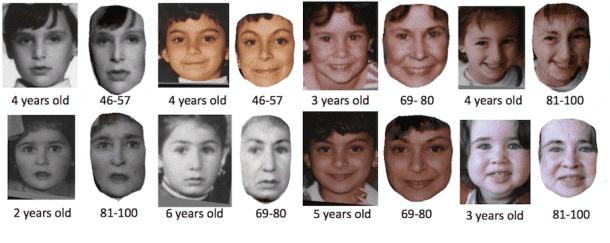 age_progression_software (1)