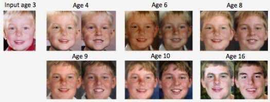 age_progression_software (2)
