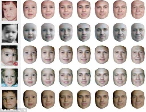 age_progression_software (3)