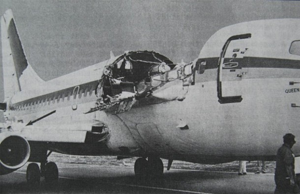 airline_secrets (5)