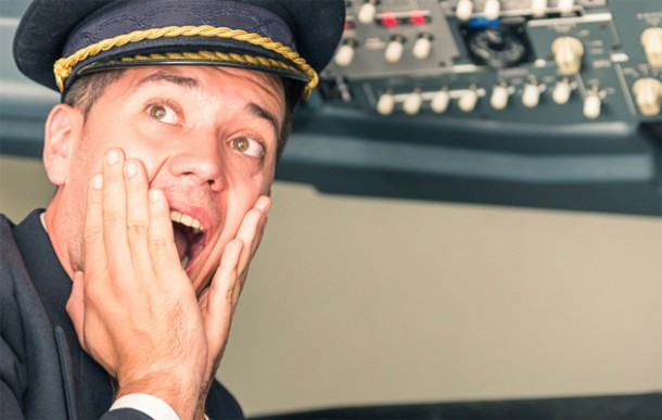 airline_secrets (8)