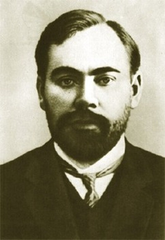 alexander-bogdanov-tm