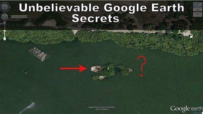 amazing_google_images (3)