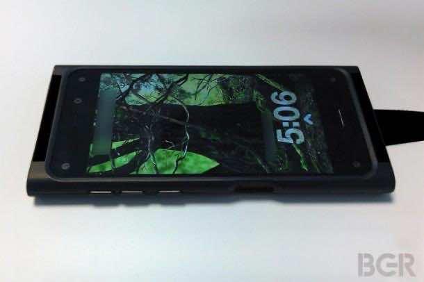 amazon-smartphone-image