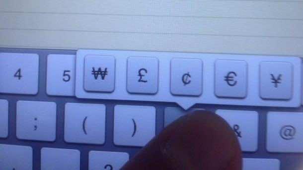 apple_keyboard_tricks (1)
