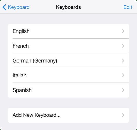 apple_keyboard_tricks (6)