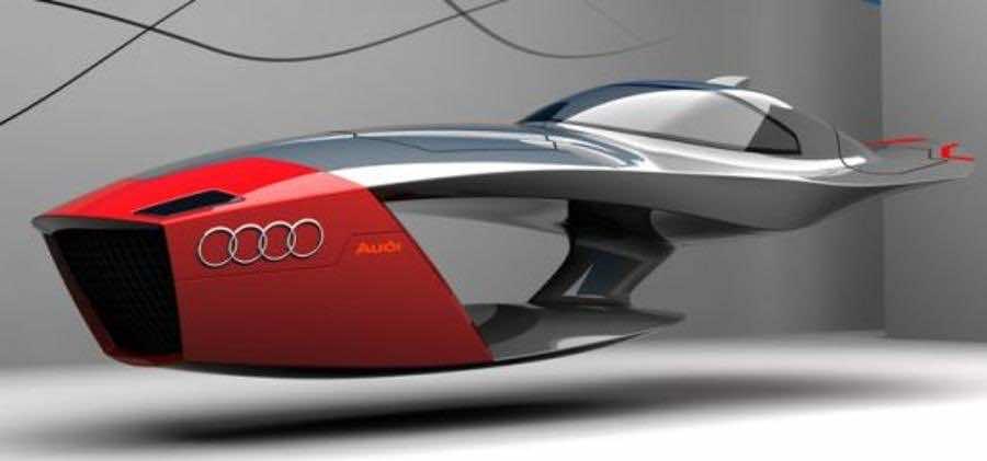audi-calamaro-concept-flying-car