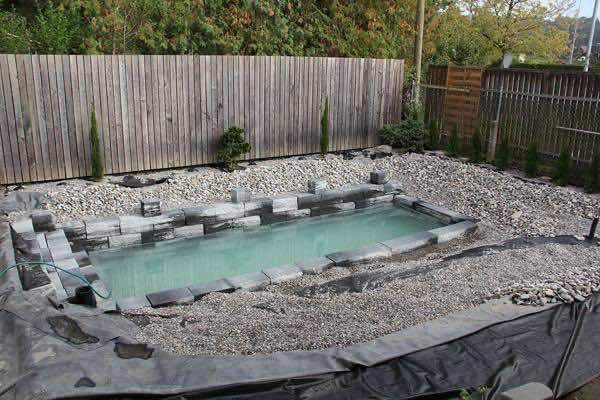 backyard_project (14)
