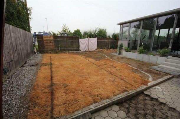 backyard_project (3)