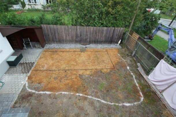 backyard_project (4)