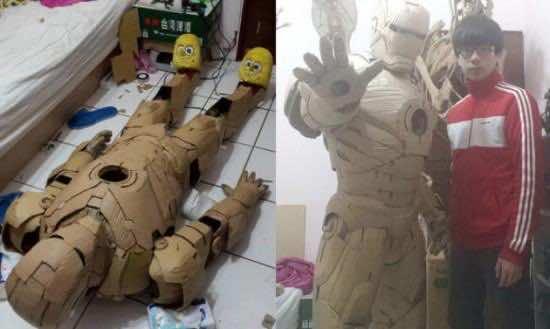 cardboard_models (2)