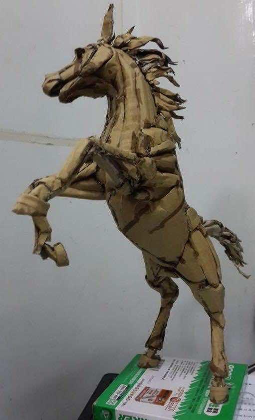 cardboard_models (3)
