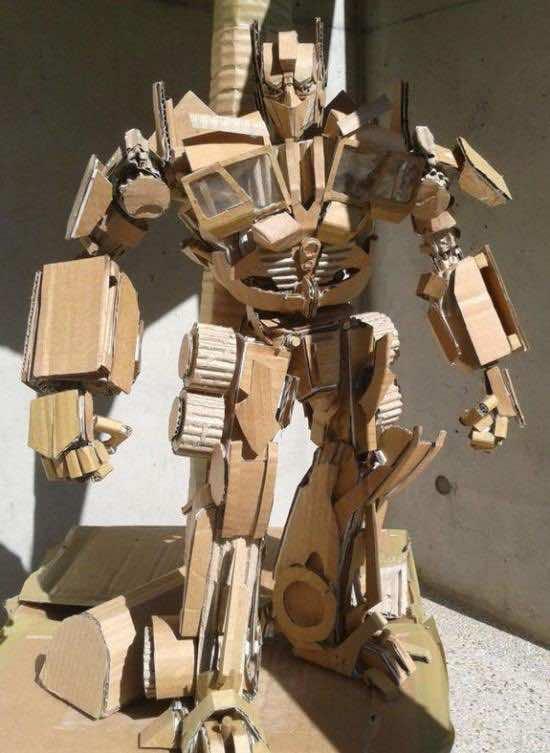 cardboard_models (7)
