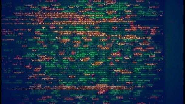 code14