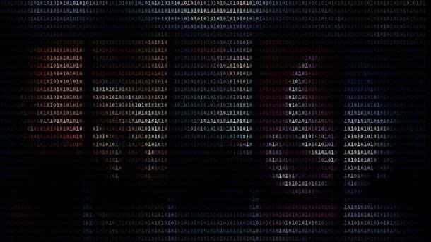 code wallpaper 12