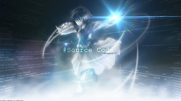 code wallpaper 15