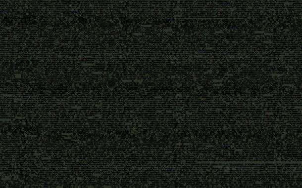 code wallpaper 17