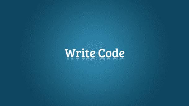 code wallpaper 19
