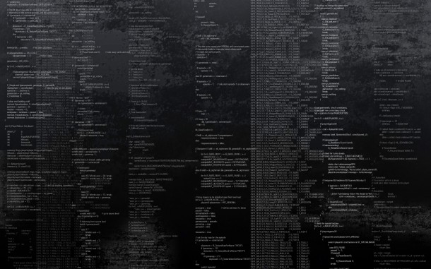 code wallpaper 2